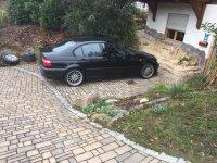 E46 325i Limo M-Paket - 3er BMW - E46 - image.jpg