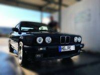E30__318i_Cabrio BMW-Syndikat Fotostory