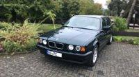 E34__520i_Touring BMW-Syndikat Fotostory