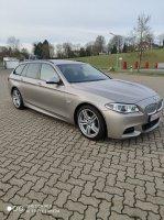 BMW M550D Touring LCI - 5er BMW - F10 / F11 / F07 - IMG_20191228_114219_1.jpg
