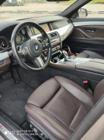 BMW M550D Touring LCI - 5er BMW - F10 / F11 / F07 - IMG_20191228_114357.jpg