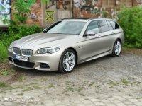 BMW M550D Touring LCI - 5er BMW - F10 / F11 / F07 - IMG_20200517_153522.jpg