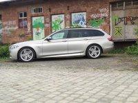 BMW M550D Touring LCI - 5er BMW - F10 / F11 / F07 - IMG_20200517_153538.jpg