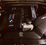 E93 325 i - 3er BMW - E90 / E91 / E92 / E93 - image.jpg