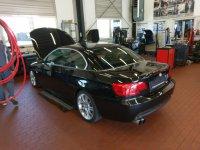 BMW M Performance 2-Rohr Endschalldämpfer Orginal Bmw