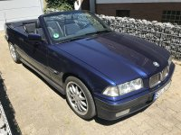 Restauration + M52B28 Swap - 3er BMW - E36 - IMG_4114.JPG