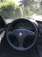 Restauration + M52B28 Swap - 3er BMW - E36 - IMG_4123.JPG