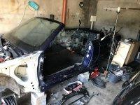 Restauration + M52B28 Swap - 3er BMW - E36 - IMG_9845.JPG