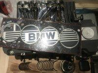 Restauration + M52B28 Swap - 3er BMW - E36 - IMG_9497.JPG