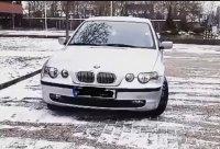 BMW E46  316 ti Compact Silber - 3er BMW - E46 - image.jpg