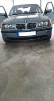 BMW 320i Limousine  170 PS 65.000 KM - 3er BMW - E46 - IMG_20191101_104910_523.jpg