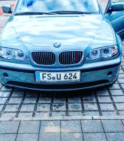 BMW 320i Limousine  170 PS 65.000 KM - 3er BMW - E46 - IMG_20191201_210831_599.jpg