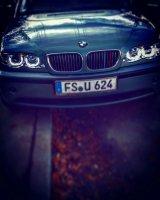 BMW 320i Limousine  170 PS 65.000 KM - 3er BMW - E46 - IMG_20191210_072928_505.jpg