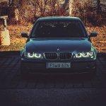 BMW 320i Limousine  170 PS 65.000 KM - 3er BMW - E46 - IMG_20200106_144615_308.jpg