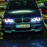 BMW 320i Limousine  170 PS 65.000 KM - 3er BMW - E46 - IMG_20200118_185402_320.jpg