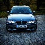 BMW 320i Limousine  170 PS 65.000 KM - 3er BMW - E46 - IMG_20200119_191336_978.jpg