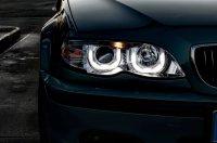 BMW 320i Limousine  170 PS 65.000 KM - 3er BMW - E46 - IMG_20200119_191416_400.jpg