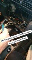 BMW 320i Limousine  170 PS 65.000 KM - 3er BMW - E46 - IMG_20200123_141337_677.jpg