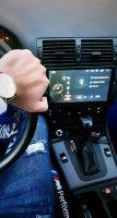 BMW 320i Limousine  170 PS 65.000 KM - 3er BMW - E46 - IMG_20200123_170326_089.jpg
