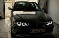 BMW 320i Limousine  170 PS 65.000 KM - 3er BMW - E46 - IMG_20200125_144822_401.jpg