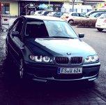 BMW 320i Limousine  170 PS 65.000 KM - 3er BMW - E46 - IMG_20200125_145606_659.jpg