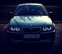 BMW 320i Limousine  170 PS 65.000 KM - 3er BMW - E46 - IMG_20200127_131728_145.jpg