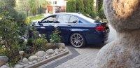 F10 535i - 5er BMW - F10 / F11 / F07 - 20180708_194607.jpg