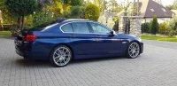 F10 535i - 5er BMW - F10 / F11 / F07 - 20180708_192254.jpg
