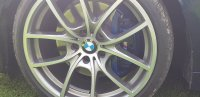 F10 535i - 5er BMW - F10 / F11 / F07 - 20181007_105419.jpg