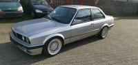BMW-Syndikat Fotostory - E30 M52B28 Coupe ex 318IS