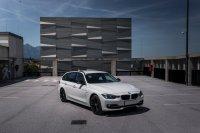 BMW 328i F31 Alpinweiß 3 Umbau Projekt - 3er BMW - F30 / F31 / F34 / F80 - A31R4520-Bearbeitet.jpg