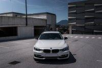 BMW 328i F31 Alpinweiß 3 Umbau Projekt - 3er BMW - F30 / F31 / F34 / F80 - A31R4522-Bearbeitet.jpg