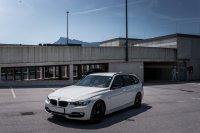 BMW 328i F31 Alpinweiß 3 Umbau Projekt - 3er BMW - F30 / F31 / F34 / F80 - A31R4523-Bearbeitet.jpg