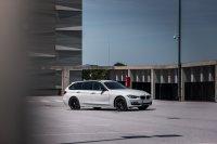 BMW 328i F31 Alpinweiß 3 Umbau Projekt - 3er BMW - F30 / F31 / F34 / F80 - A31R4532-Bearbeitet.jpg