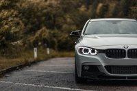 BMW 328i F31 Alpinweiß 3 Umbau Projekt - 3er BMW - F30 / F31 / F34 / F80 - A31R4661.jpg