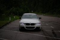 BMW 328i F31 Alpinweiß 3 Umbau Projekt - 3er BMW - F30 / F31 / F34 / F80 - A31R4678.jpg