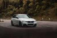BMW 328i F31 Alpinweiß 3 Umbau Projekt - 3er BMW - F30 / F31 / F34 / F80 - A31R4680.jpg