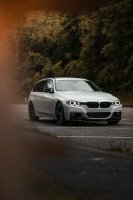 BMW 328i F31 Alpinweiß 3 Umbau Projekt - 3er BMW - F30 / F31 / F34 / F80 - A31R4685.jpg