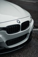 BMW 328i F31 Alpinweiß 3 Umbau Projekt - 3er BMW - F30 / F31 / F34 / F80 - A31R4688.jpg