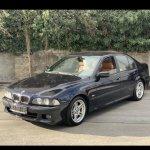 E39 individual 525i 30tkm - 5er BMW - E39 - image.jpg