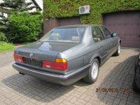E32 750i - Fotostories weiterer BMW Modelle - IMG_0962 750i v.hinten(FILEminimizer).JPG