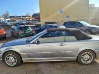 Mein Cabrio E46 Cabrio 325Ci - 3er BMW - E46 - 20210303_105807.jpg