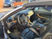 Mein Cabrio E46 Cabrio 325Ci - 3er BMW - E46 - 20210303_105828.jpg