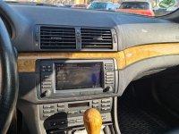 Mein Cabrio E46 Cabrio 325Ci - 3er BMW - E46 - 20210303_105851.jpg