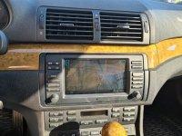 Mein Cabrio E46 Cabrio 325Ci - 3er BMW - E46 - 20210303_105906.jpg