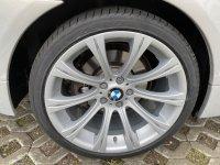 BMW Styling 166 9.5x19 ET 28