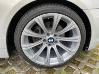 BMW Styling 166 8.5x19 ET 12