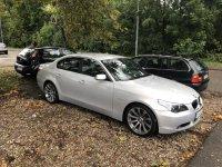 E60 530i Individual Styling 166 - 5er BMW - E60 / E61 - image.jpg