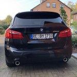 F45, 220i Activ Tourer - 2er BMW - F22 / F23 - image.jpg