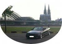 Mein Baby 320 Cabrio - 3er BMW - E36 - 056.jpg